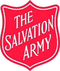 tom meyer guest speaker ministerial service reference letter salvation army and lytton adult rehabilitation center and celebrate recovery