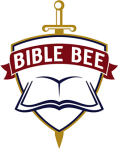 tom meyer guest speaker letter of recommendation from bible bee for reciting bible from memory in hebrew 11 and old testament