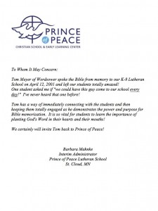tom-meyer-wordsower-ministries-prince-of-peace-schools-bible-memory-scripture