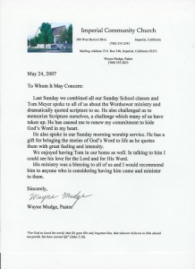 tom-meyer-guest-speaker-memorize-scripture-imperial-community-church-letter