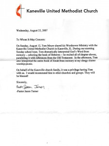 tom-meyer-guest-speaker-wordsower-ministry-kaneville-united-methodist-church-letter