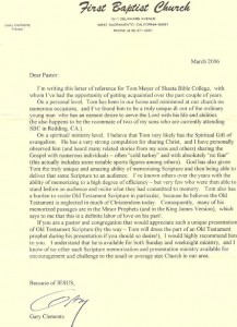 tom-meyer-guest-speaker-first-baptist-church-west-sacramento-bible-memorization-letter