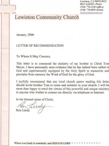 tom-meyer-guest-speaker-lewiston-community-church-memorize-scripture-letter