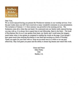 tom-meyer-wordsower-ministries-scripture-from-memory-valley-bible-church-letter