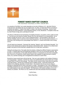 tom-meyer-wordsower-ministries-scripture-memorization-forest-ranch-baptist-church-letter