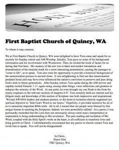 tom-meyer-wordsower-ministries-bible-memory-first-baptist-church-quincy-letter