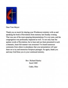 tom-meyer-wordsower-ministries-memorizing-scripture-scott-umc-letter