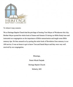 tom-meyer-wordsower-ministries-memorize-bible-heritage-baptist-church-letter
