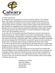 tom-meyer-wordsower-ministry-bible-memory-calvary-baptist-church-letter-grinnell