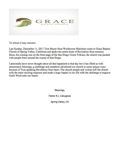 tom-meyer-wordsower-ministries-bible-memory-grace-baptist-church-letter