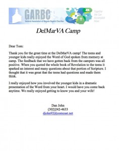 tom-meyer-wordsower-word-of-god-spoken-memory-delmarva-camp-letter