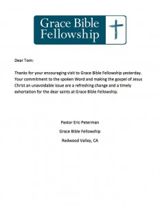 tom-meyer-wordsower-ministries-bible-memory-scripture-grace-bible-fellowship-letter