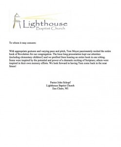 tom-meyer-wordsower-bible-memory-lighthouse-baptist-church-letter