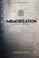 the-memorization-study-bible-by-thomas-meyer