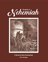 the-book-of-nehemiah-a-verse-by-verse-commentary-by-professor-thomas-meyer