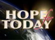 tom-meyer-guest-speaker-hope-for-today-ministries-shasta-bible-college